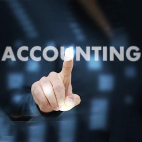AccountingSquare