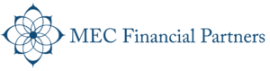 MEC Financial Partners, LLC | ABOUT US